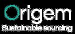 Origem Logo